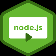 nodes.js for backend development